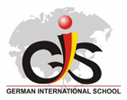 German International School